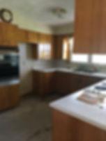 Kitchen Before 3.jpg