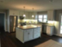 Kitchen After 7.jpg