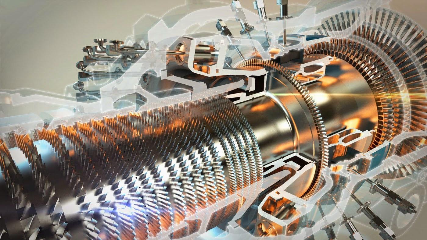 1489258781_gas-turbine-gt24-gt26-ev-burn
