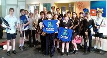 Parkdale Ssecondary Junior Concert Band.jpg