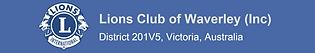 Website Lions Club Of Waverley.png