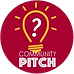Community Pitch Lightbulb.png