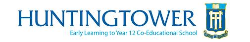 Website Huntingtower School.png