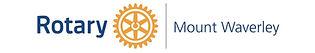 Website Mount Waverley Rotary.jpg