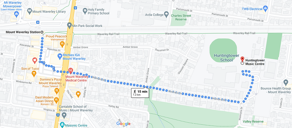 15 minute walk to MYMF.png