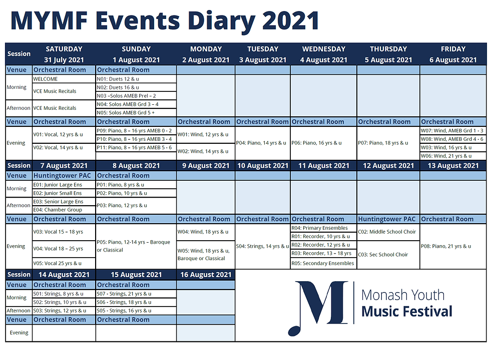2021 MYMF Events Diary.png