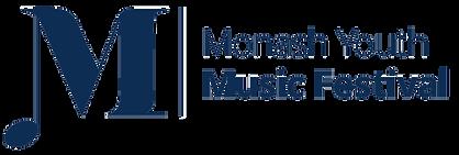 MYMF_Horiz_PMS295c_600x200.png