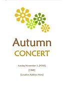 Capture - Autumn Concert.PNG