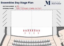Stage Sketch Plan.png
