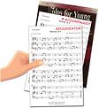 Sheet_Music_Req_2.png