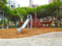 DSCN4511.jpg