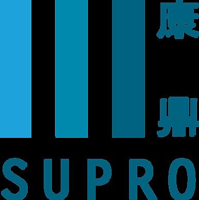 1107_康鼎_logo.png