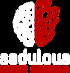 logo-finalB.png