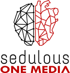 logo-finalA_edited.png