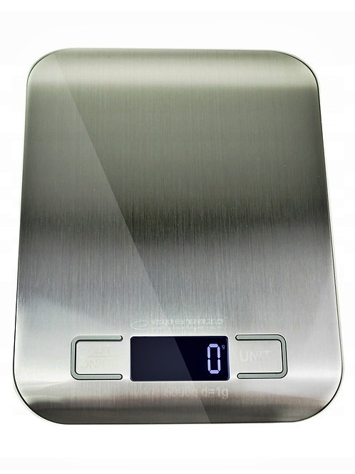 Waga 5000 gram