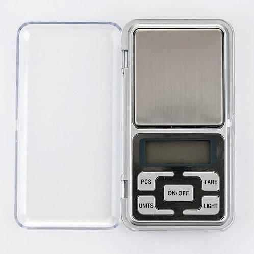 Waga 200 gram