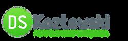 logo_kozlowski.png