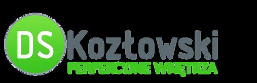 logo_kozlowski_edited.png
