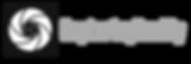 W_capture text logo copy.png