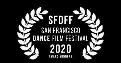 SFDFF.jpg