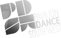 w_PDSW logo copy.png