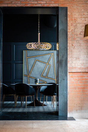 The-Met-Downtown-Restaurant-Private-Dini