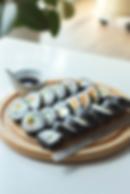 sushi-making-class.png