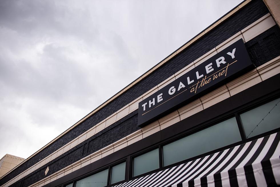 The-Gallery-Events-Met-Downtown.jpg