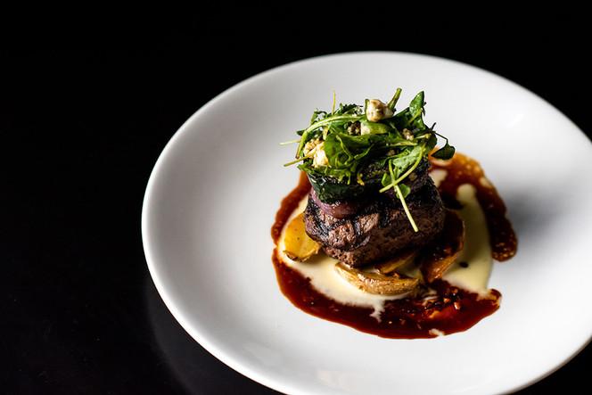 The-Met-Downtown-Steak-Filet-Migon.jpg