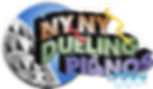 DUELING_PIANOS_LOGO.png