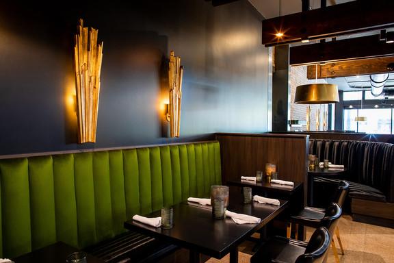 The-Met-Downtown-Restaurant-Dinner.jpg