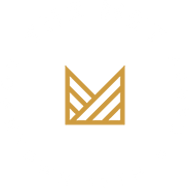 The-Met-Downtown-logo.png