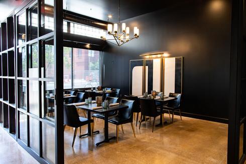 The-Met-Downtown-Restaurant-Lunch.jpg