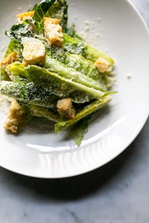 The-Met-Downtown-Caesar-Salad.jpg