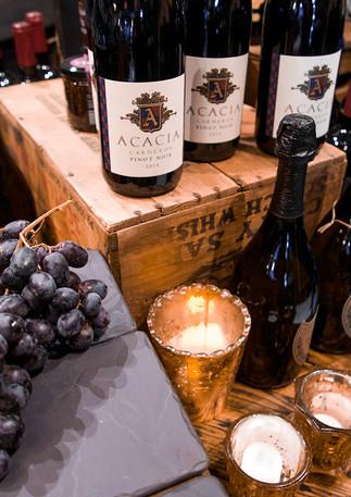 Provisions-Wine-Spirits-Cheyenne-WY-4.jp