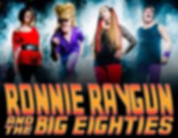 Ronnie Raygun.jpg