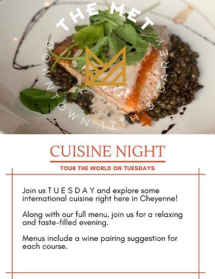 Newsletter Cuisine Night.png