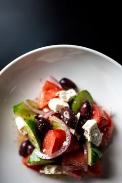 The-Met-Downtown-lunch-greek-salad.jpg