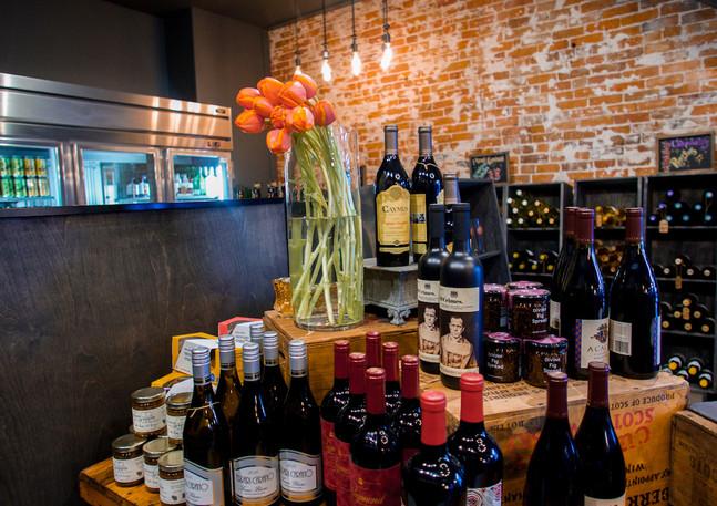 Provisions-Wine-Spirits-Cheyenne-WY-3.jp