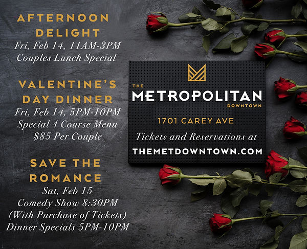 Valentines-Day-at-The-Met-Downtown_edite