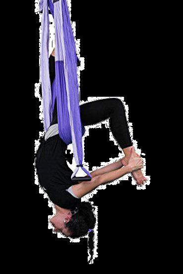 YOGABODY-Naturals-Yoga-Trapeze-Yoga-Swin