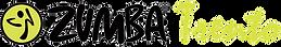 logo%252Bzumba_2b_edited_edited.png