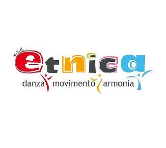 danza etnica.jpg