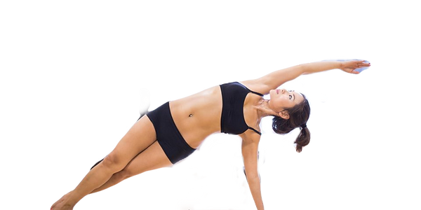 pilates-315169_960x480_edited.png