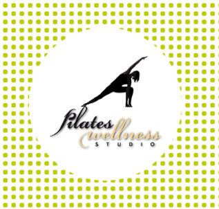 testata pilates.jpg