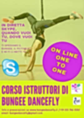 CORSO ISTRUTTORI DI BUNGEE DANCEFLY.jpg