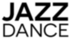Jazz-Dance-Brochure.jpg