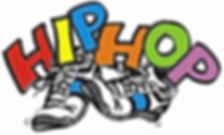hip-hop-1024x617.jpg