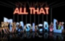 all-that-musical (2).jpg