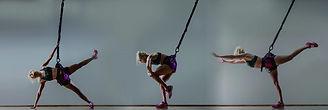 al FM Pilates Club di P.zza Duomo, 30 - TRENTO